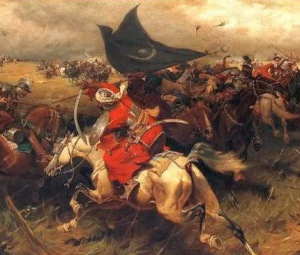 islamic-crusades1