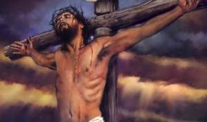 Jesus_cross_crucifixion