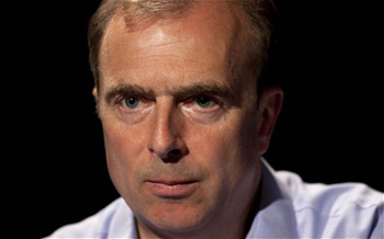 Peter-Hitchens