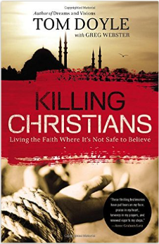 Doyle-KillingChristians-cover
